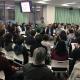 同志社大学・ソーシャルイノベーションコース10周年記念フォーラム